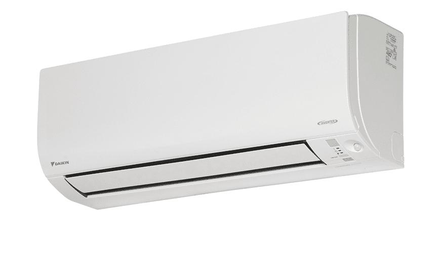 Cora Daikin Air conditioners Katherine